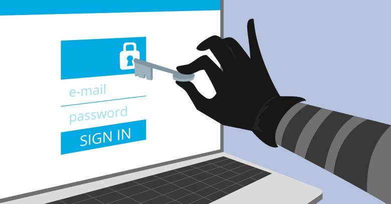 Magento saugumas | Elektroninės komercijos saugumas
